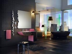 Bild von Isido 1, badezimmermoebel