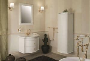 Bild von Matheus, badezimmer-locker