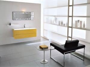 Bild von Memento 08, speicherschr�nke f�r badezimmer
