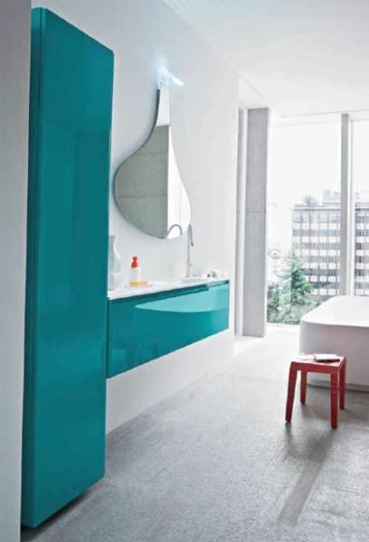 memento 05 lagerschr nke f r badezimmer hotel idfdesign. Black Bedroom Furniture Sets. Home Design Ideas