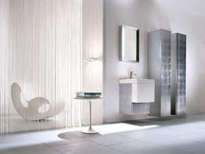 Bild von Memento 15, speicherschr�nke f�r badezimmer
