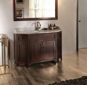 Bild von Narciso, badezimmermoebel-zusammensetzung