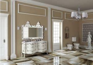 Bild von Pantheon comp.02PH, badezimmer-schliessfaechern