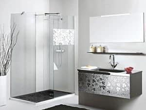 Bild von Reflex comp.2, schraenke-fuer-badezimmer