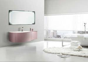 Bild von Rodi comp.09RO, speicherschraenke-fuer-badezimmer