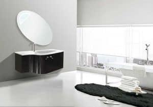 Bild von Rodi comp.13RO, badezimmer-locker