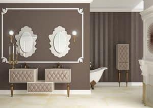 Bild von Vanity comp.02VA, badezimmermoebel-kompositionen