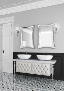 Bild von Vanity comp.03VA, kleine-schraenke-fuer-badezimmer