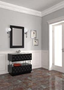 Bild von Vanity comp.06VA, badezimmereinrichtung