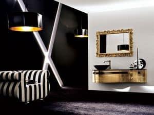 Bild von Versa 03, badezimmerm�bel kompositionen