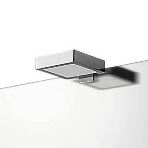 L8041, Lampe für Badezimmerspiegel