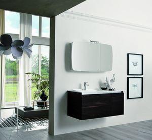 Bad Badezimmer-ausstattung | IDFdesign