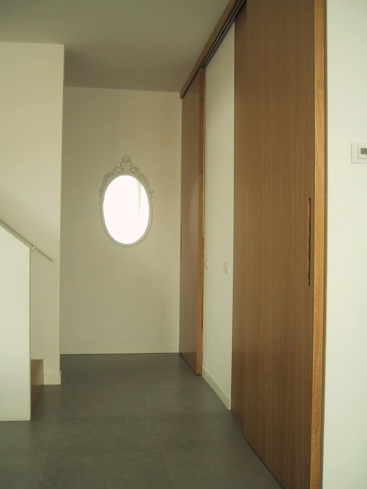 benutzerdefinierte schrank f r flur und schlafzimmer