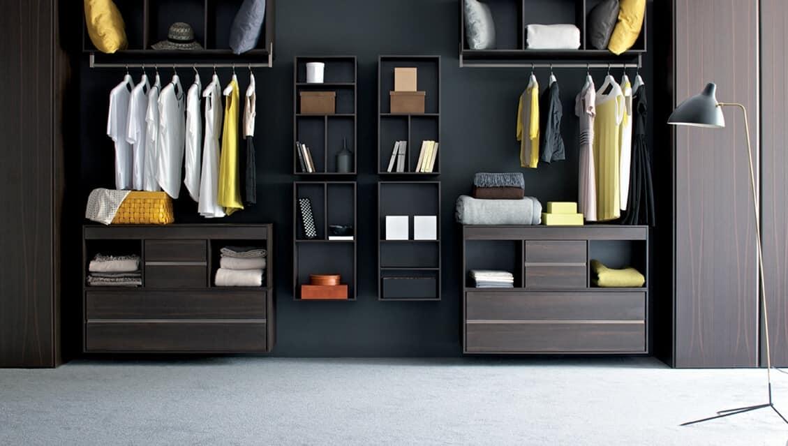 regal f r schrank idfdesign. Black Bedroom Furniture Sets. Home Design Ideas