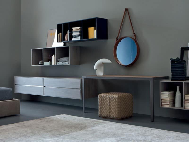 modulare begehbaren kleiderschrank h ngeschr nke f r. Black Bedroom Furniture Sets. Home Design Ideas