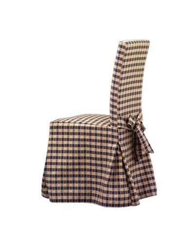 297, Gekleidet und Polstersessel, in Buche, für Restaurants