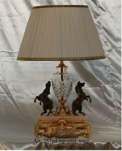 Bild von Art. 257gd mp, lampenschirme