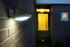 Bild von AS016LED, led-leuchten