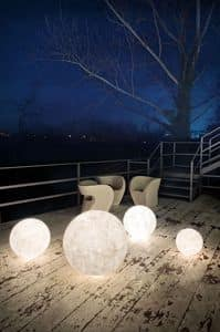 Bild von Ex Moon, witterungsbestaendige-leuchten