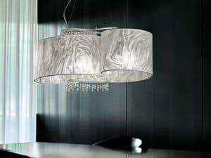 Bild von Onda H�ngelampe, geeignet f�r pub