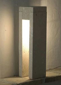 Bild von Oso, stehlampen