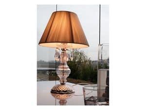 Bild von P141X60 Vanity, schreibtisch-lampen