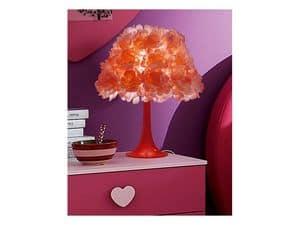 Bild von P150X50 Sissi, originale lampen