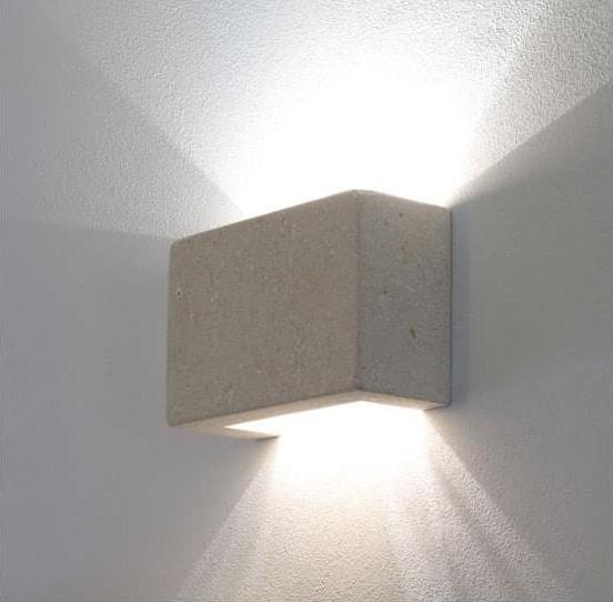 beleuchtung deckenleuchten und wandleuchten modern idfdesign. Black Bedroom Furniture Sets. Home Design Ideas