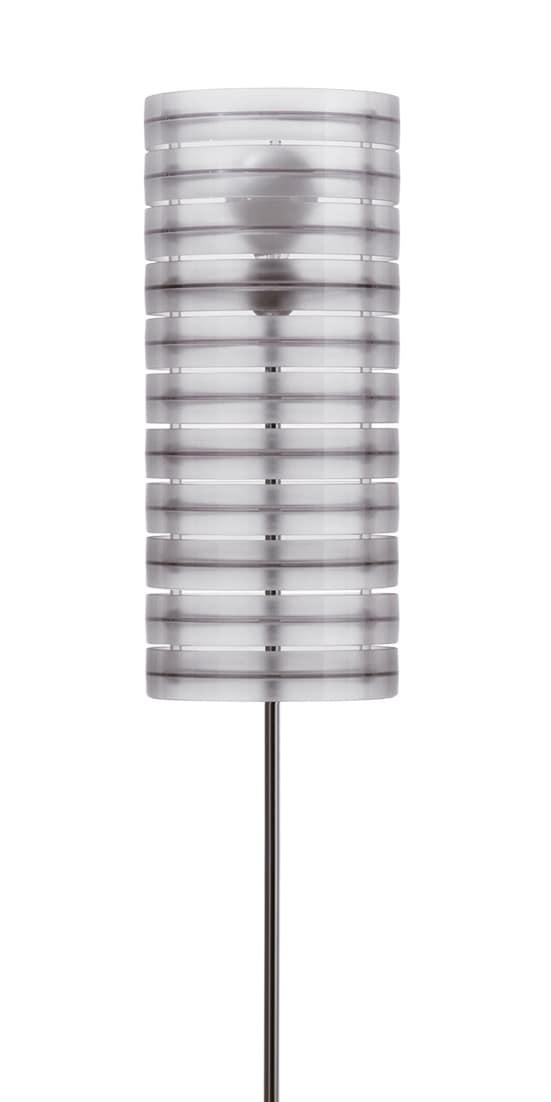 Ring, Höhe modular Lampe in Polymer