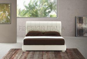 F. Design Italia, Betten