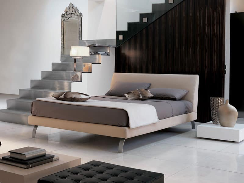 harry bett von cantori spa hnliche produkte idfdesign. Black Bedroom Furniture Sets. Home Design Ideas
