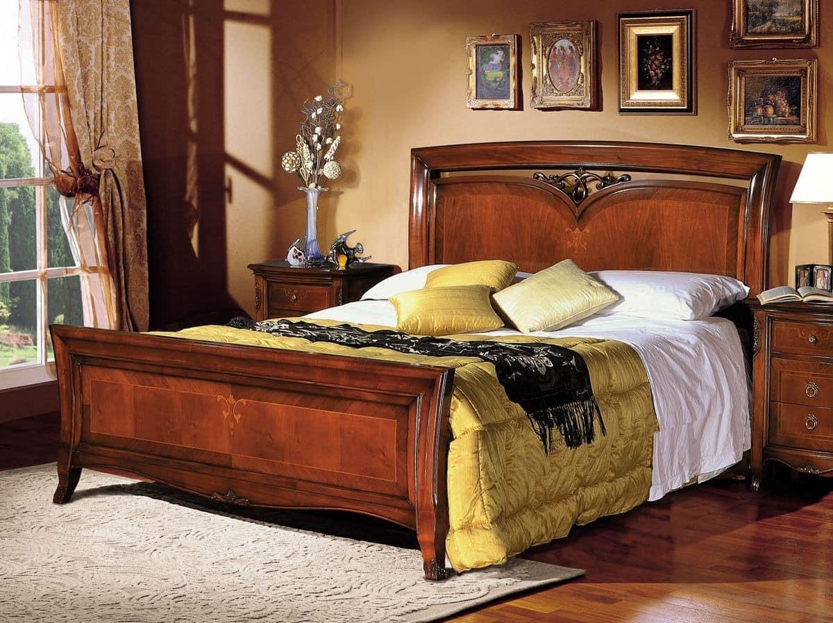 Möbel Betten | IDFdesign