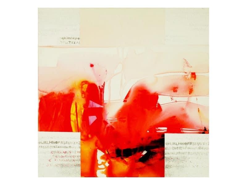 A348 Fiume Rosso, Fiume Rosso