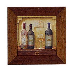Art. Gemälde, Gemälde zum Outlet-Preis