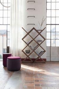 Bild von ARPA, geeignet f�r wohnraum