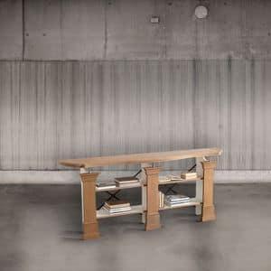 bild von db002685 moderne buecherregale. Black Bedroom Furniture Sets. Home Design Ideas