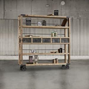 bild von db003739 wertvolle buecherregale. Black Bedroom Furniture Sets. Home Design Ideas