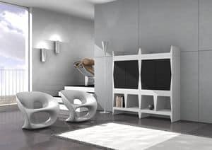 Bild von Lock, geeignet f�r luxushotel