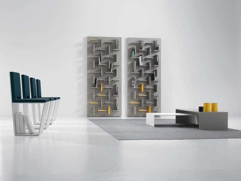 lagerung b cherregale idf. Black Bedroom Furniture Sets. Home Design Ideas