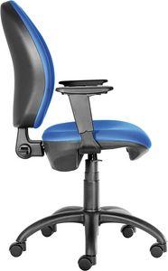 Hera SY-CPL, Schreibtischstuhl, für Büro- oder Call-Center