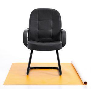 Canasta 02, Besuchersitz für Geschäftsstelle