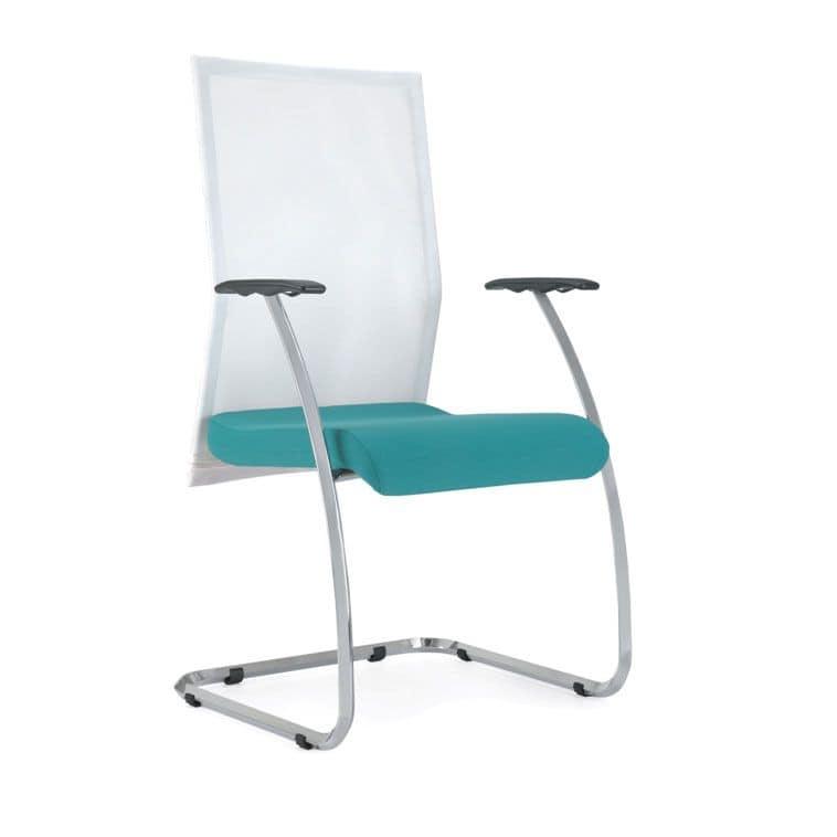 sitze b rost hle gast polstersitz idfdesign. Black Bedroom Furniture Sets. Home Design Ideas