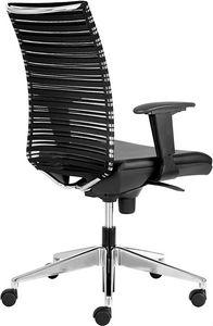 Prestige medium, Büro-Mesh-Sessel, ergonomisch
