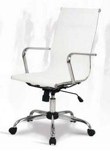 Tralis-P, Eleganter Bürostuhl aus Mesh
