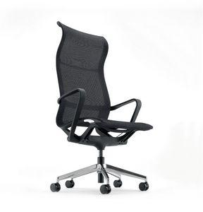 Evolution H 547, Bürostuhl mit raffiniertem Design