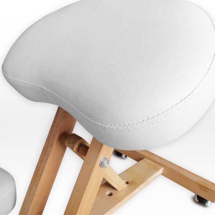 b rostuhl ergonomisch holz. Black Bedroom Furniture Sets. Home Design Ideas