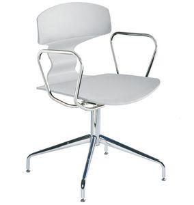 Tolo LB, Drehstuhl für Büro