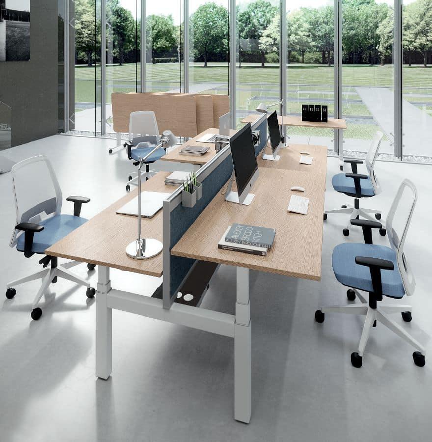 ideen buromobel design ersa arbeitszimmer ~ kreative bilder für zu