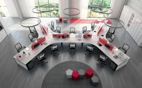 b rom bel zusammensetzung dv801 entity 5. Black Bedroom Furniture Sets. Home Design Ideas