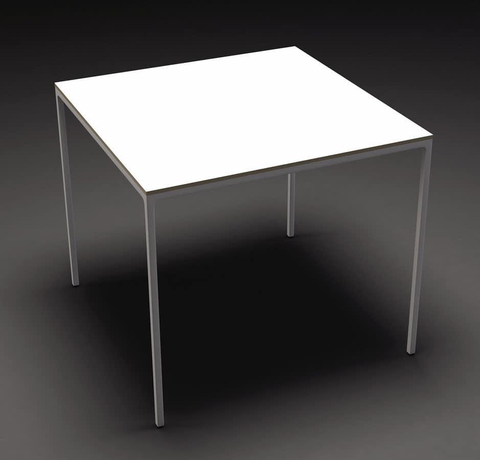 dies ist das design esstisch rund ausziehbar als eine inspiration f r pictures to pin on pinterest. Black Bedroom Furniture Sets. Home Design Ideas